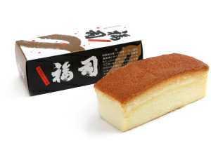 北海道 釧路 なかじま 地酒ケーキ福司 チョコレートケーキ ゴールデンハニー 6点セット お菓子 ケーキ カステラ 焼き菓子 詰め合わせ 新品_画像3