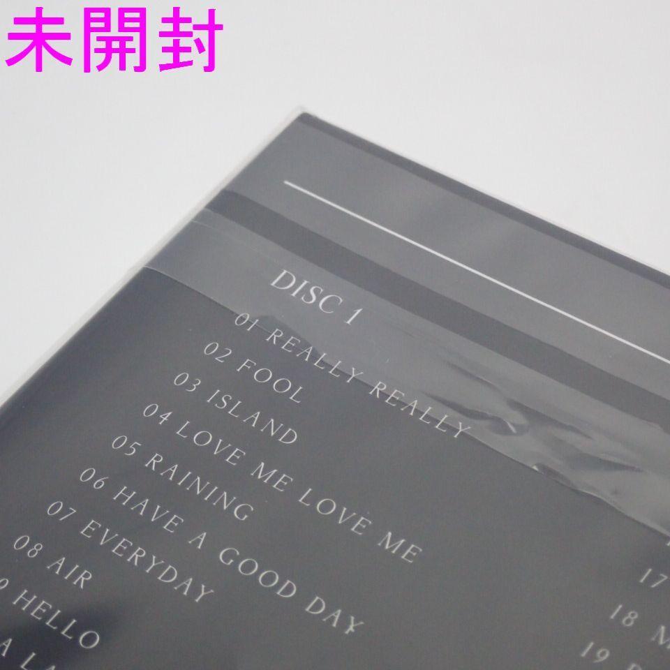 ●未開封 WINNER/ウィナー THE BEST SONG 4 U 初回盤アルバム 2CD + DVD 計3枚組/フォトブック等付属/K-POP/韓国#1582300512_画像3