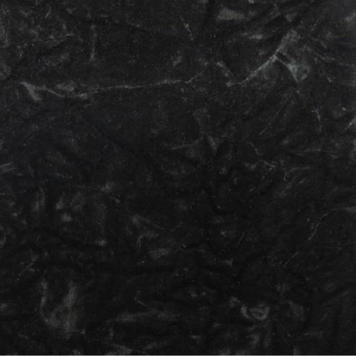 【送料無料】MADMAX トラック用品 金華山 チンチラ ダッシュマット ブラック いすゞ 07エルフワイド H19~ (ハイキャブ)(78)_画像2