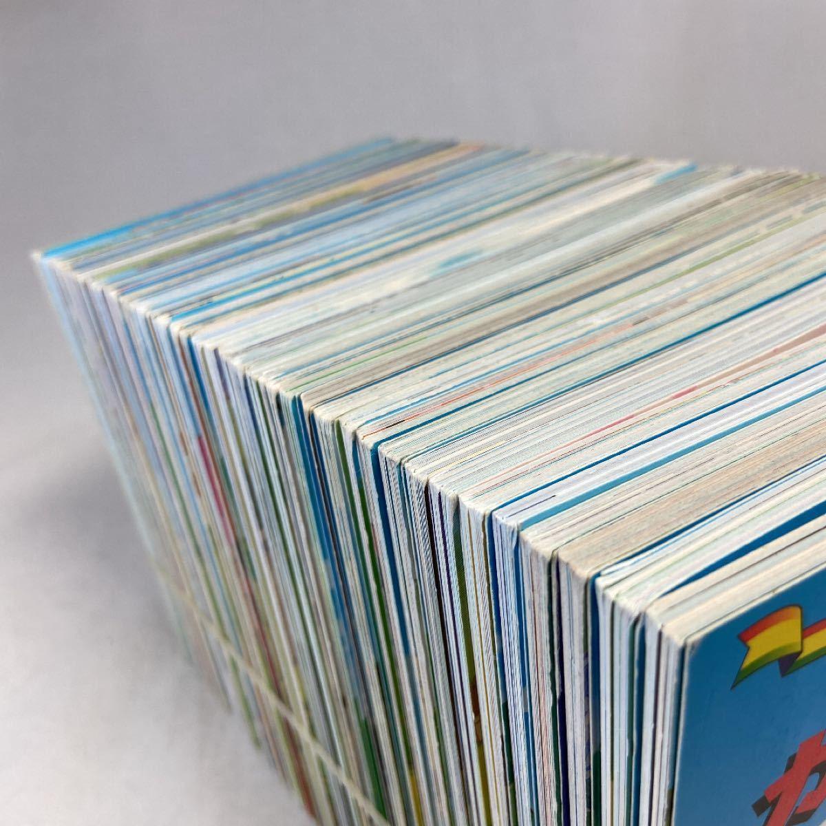 永岡書店「日本昔ばなしアニメ絵本18冊+世界名作アニメ絵本20冊」日本昔話・世界名作ファンタジー童話・えほんまとめ売り38冊セット