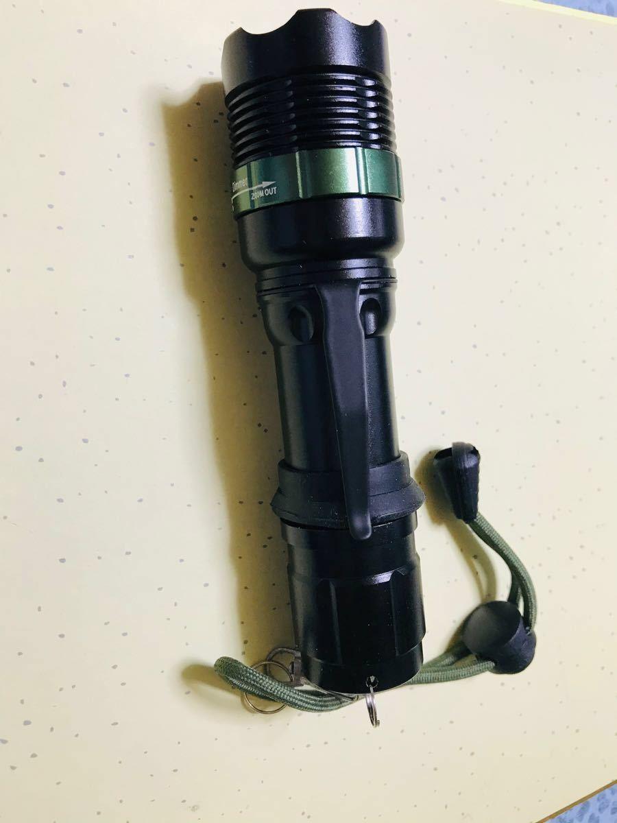 懐中電灯 小型 中電灯 led 強力 防災 地震 懐中電灯 テントライト アウトドアライト キャンプライト LED灯