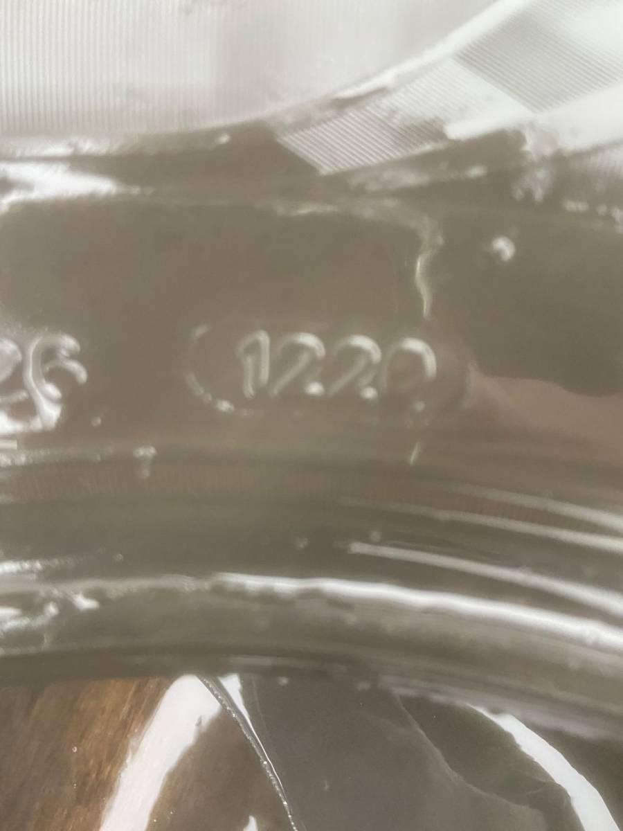 [送料無料]新品タイヤ ミネルヴァ 209 195/60R15 2020年製 2本セット 在庫処分大特価 限定1セット パンク補修用等に お買い得品 夏タイヤ_画像7