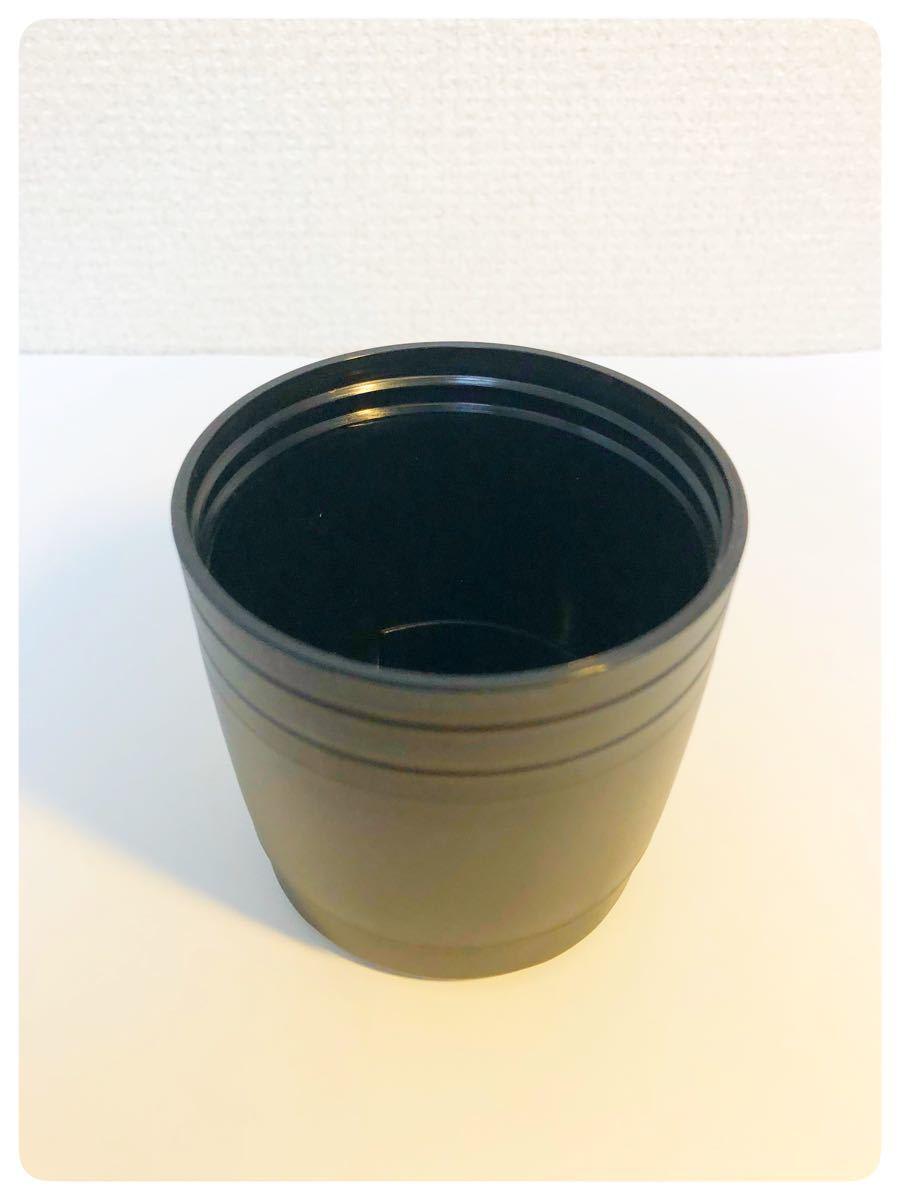 ポータブルコーヒーメーカー