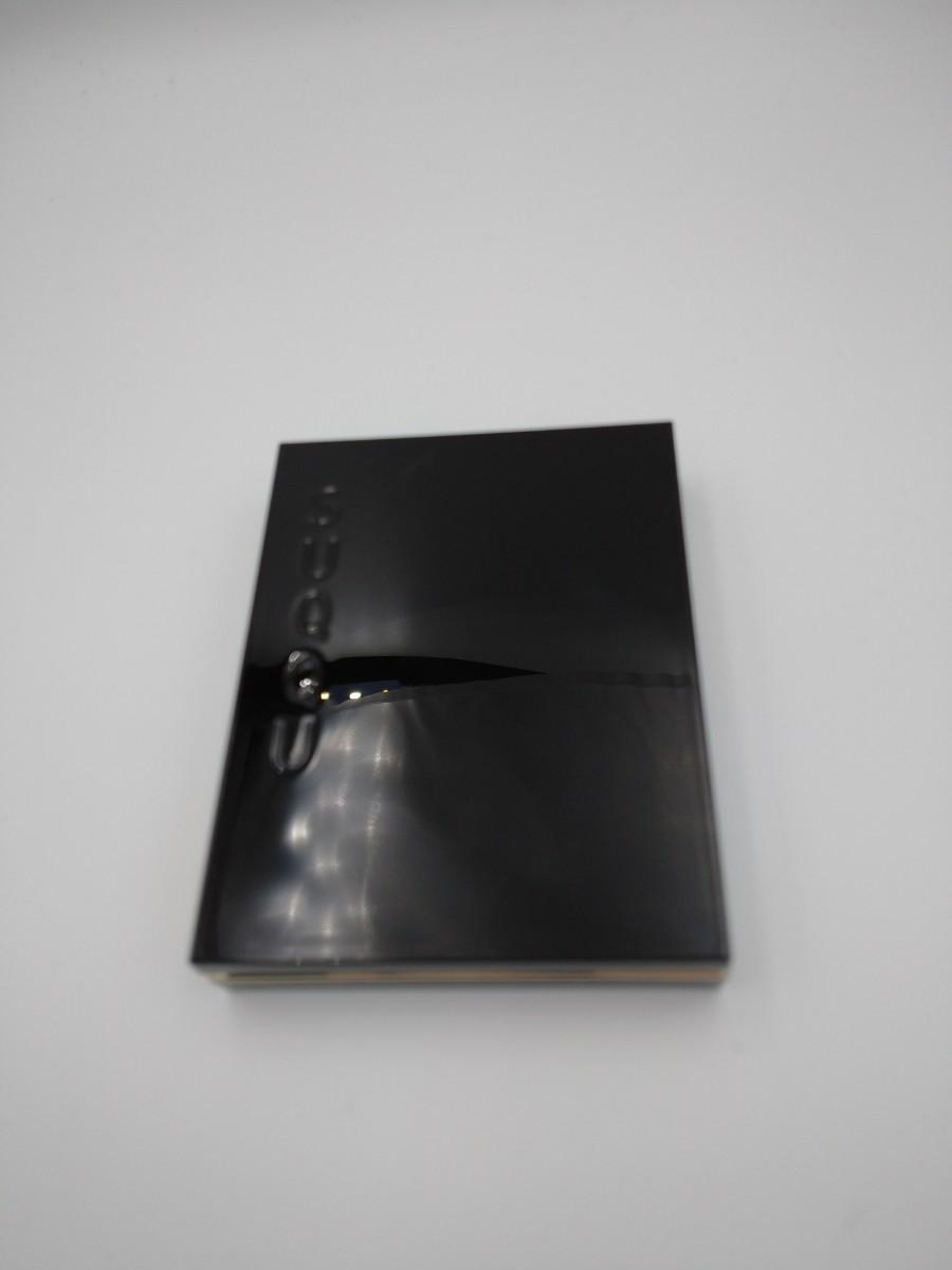 SUQQU デザイニングカラーアイズ01水端