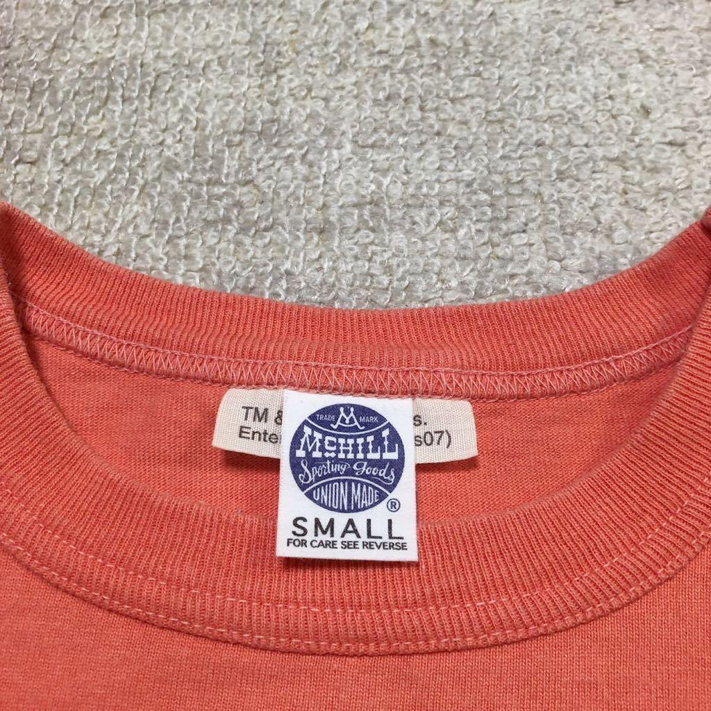TOYS McCOY ロードランナー 半袖 Tシャツ S/検 トイズマッコイ リアルマッコイズ_画像3