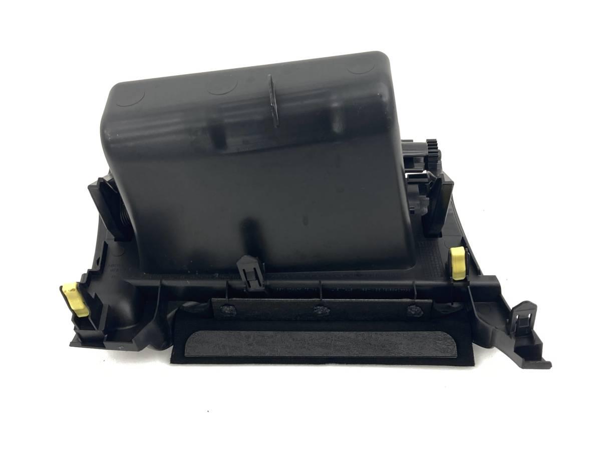_b60195 ダイハツ ムーヴ ムーブ L DBA-L175S ダッシュボード 運転席側 小物入れ グローブボックス トリム 内装 カバー FD10 55437-B2020_画像3
