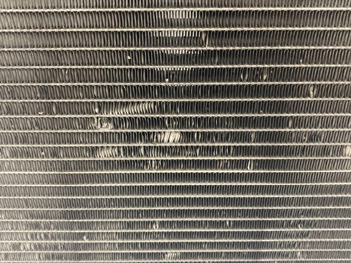 _b60195 ダイハツ ムーヴ ムーブ L DBA-L175S コンデンサー エアコン クーラー L185S_画像3