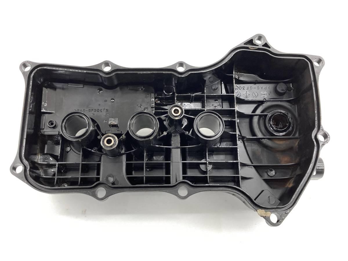 _b60195 ダイハツ ムーヴ ムーブ L DBA-L175S シリンダーヘッドカバー タペット エンジン カム KF-VE 11210-B2012 / 822130-0052 L185S_画像3
