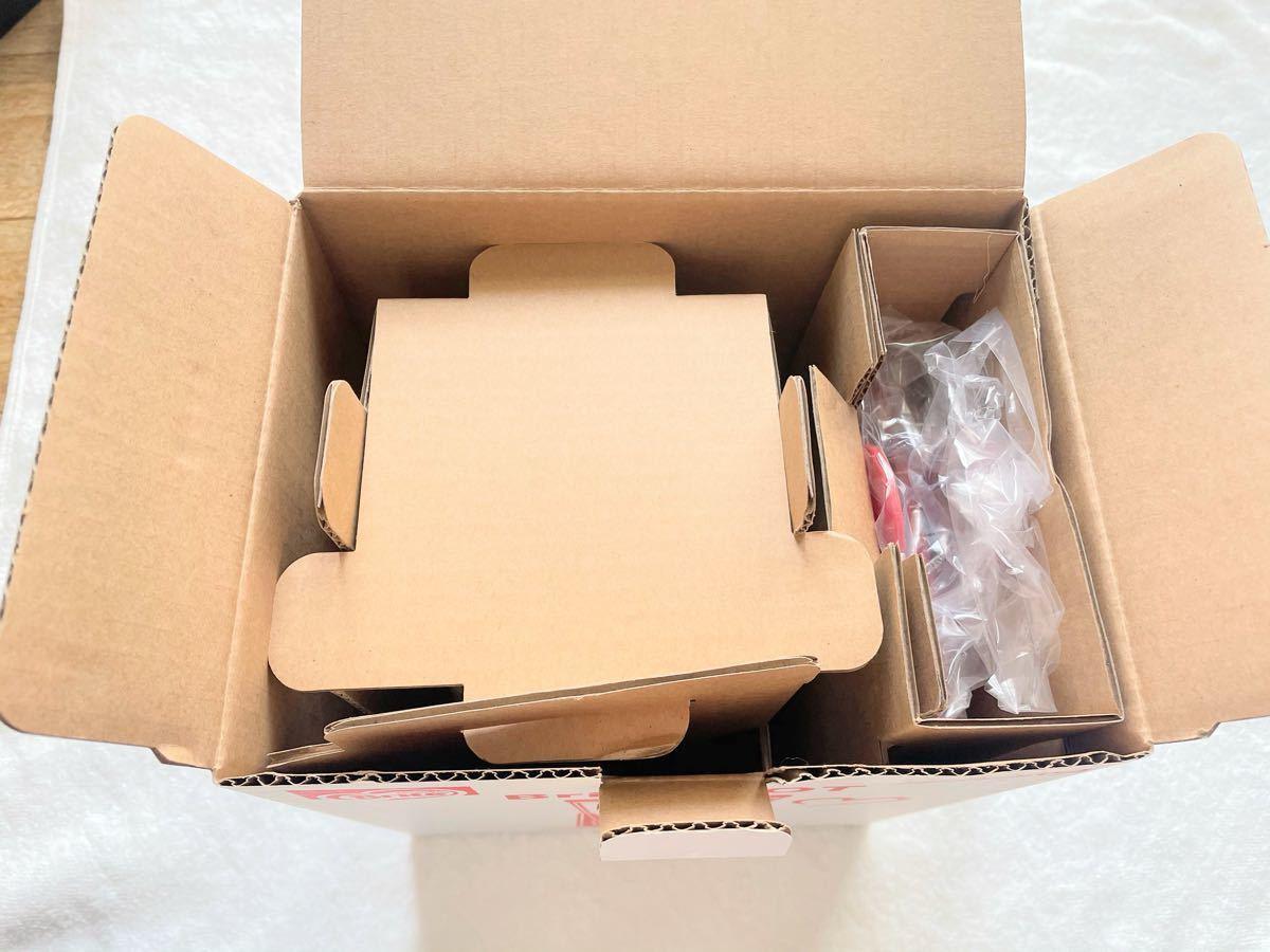 新品 ネスレ ブライトポット&ブライト260g 2袋