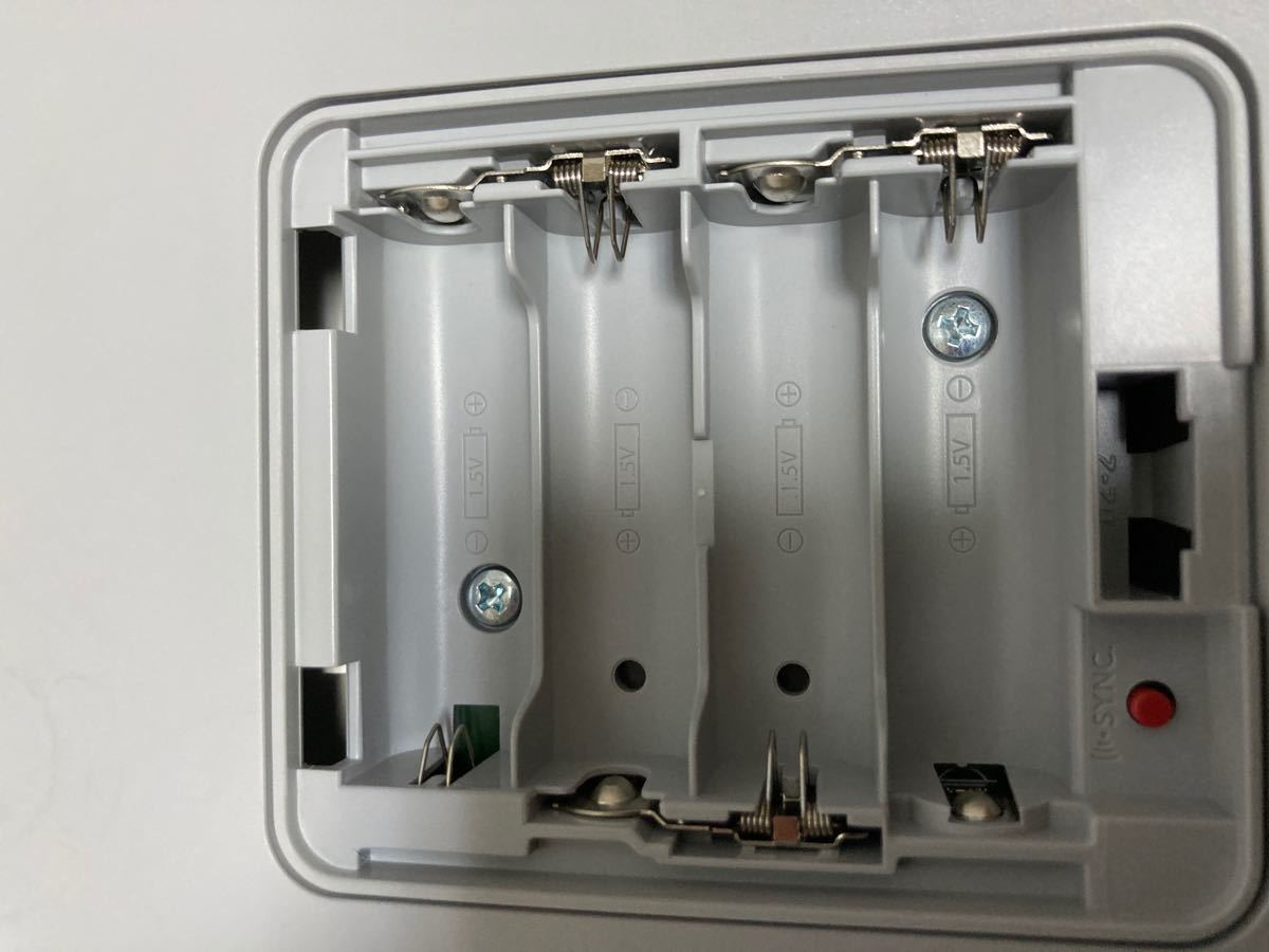 Wiiフィット本体美品+ソフト2本到着直ぐに遊べる電池付き