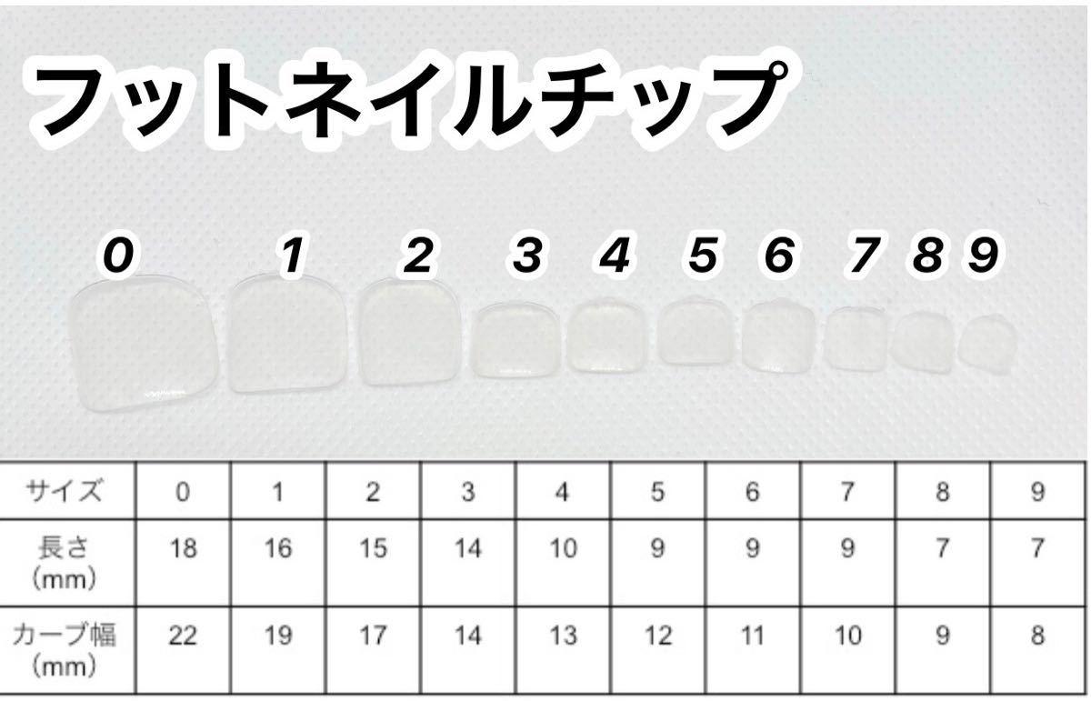ネイルチップ 10枚+両面シール ☆ocean wave☆ 付け爪 ジェルネイル ジェル ピーコック 青 白 紺 レディース