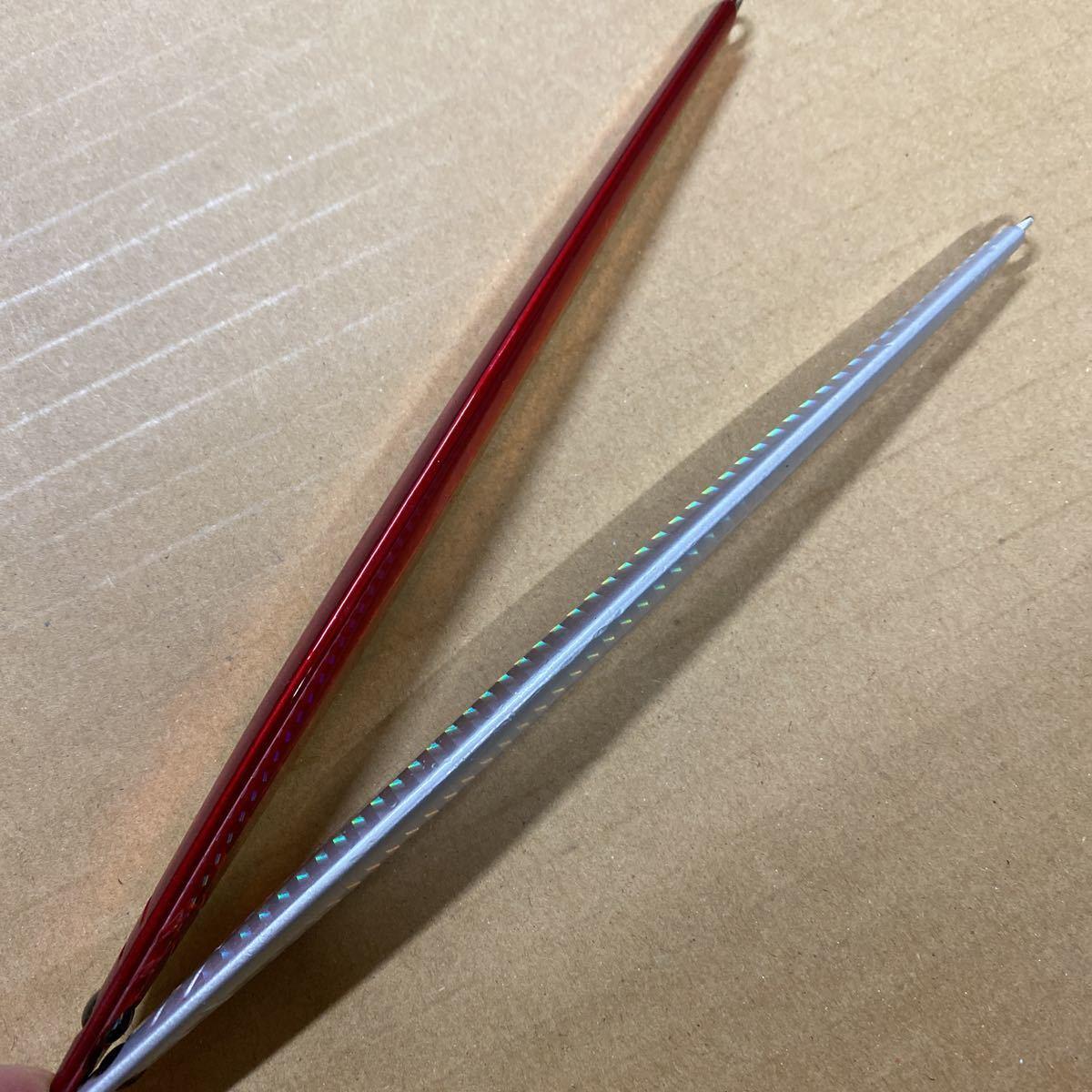 メジャークラフト ジグパラ バーチカル 120g×2 人気色 S6 メタルジグ ジギング ソルト ルアー 同梱可_画像9