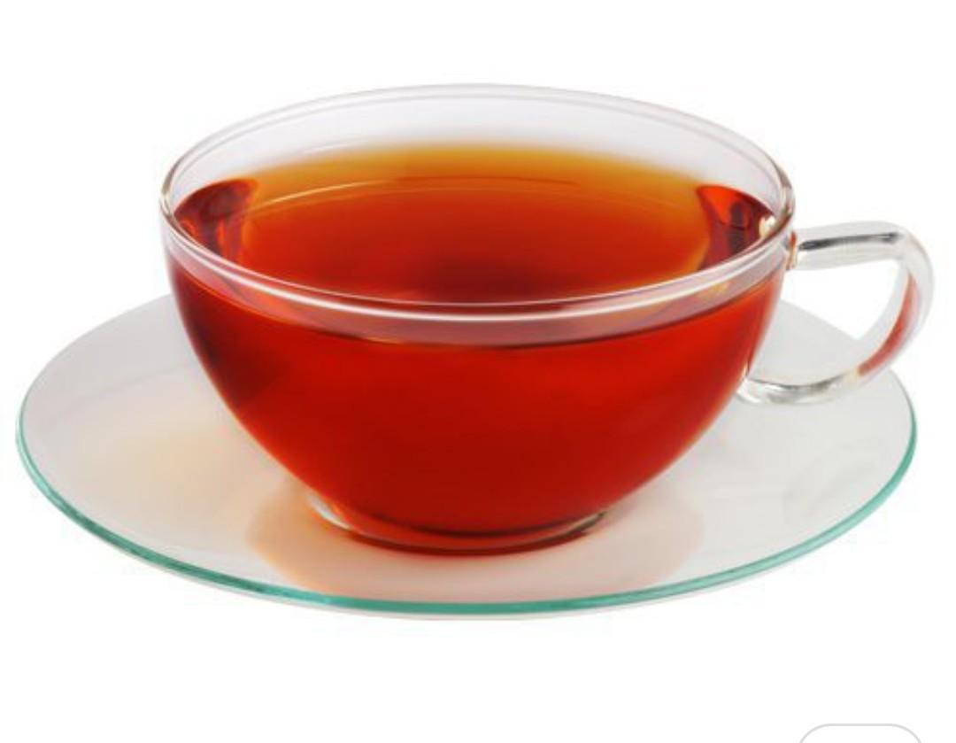 アールグレイ紅茶ティパック100袋