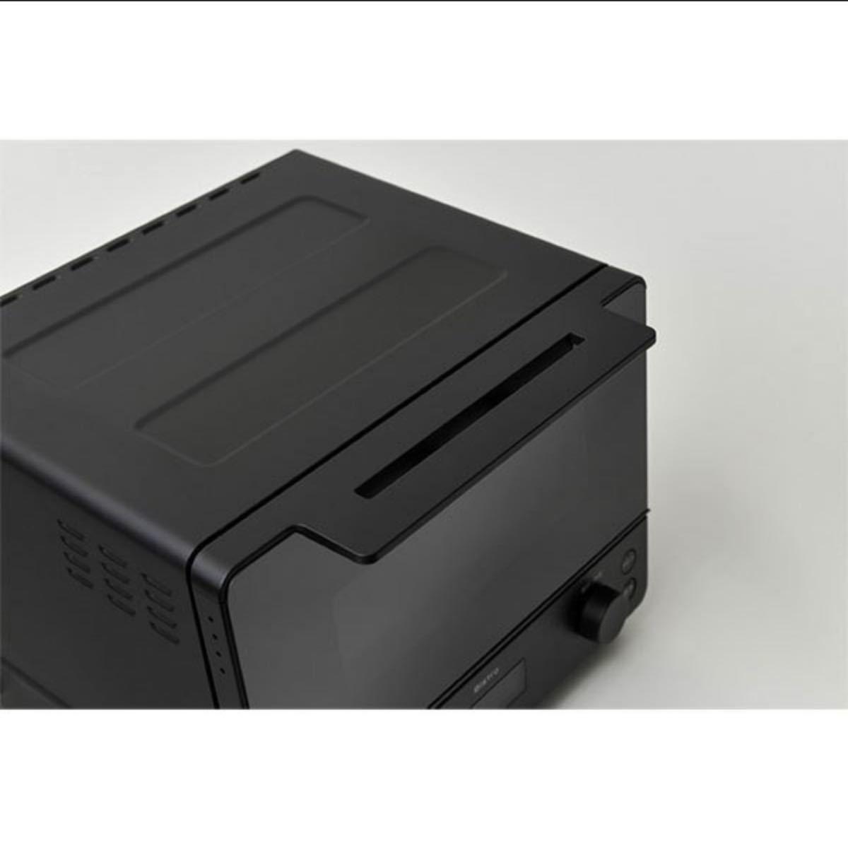 NT-D700-K オーブントースター Panasonic Bistro
