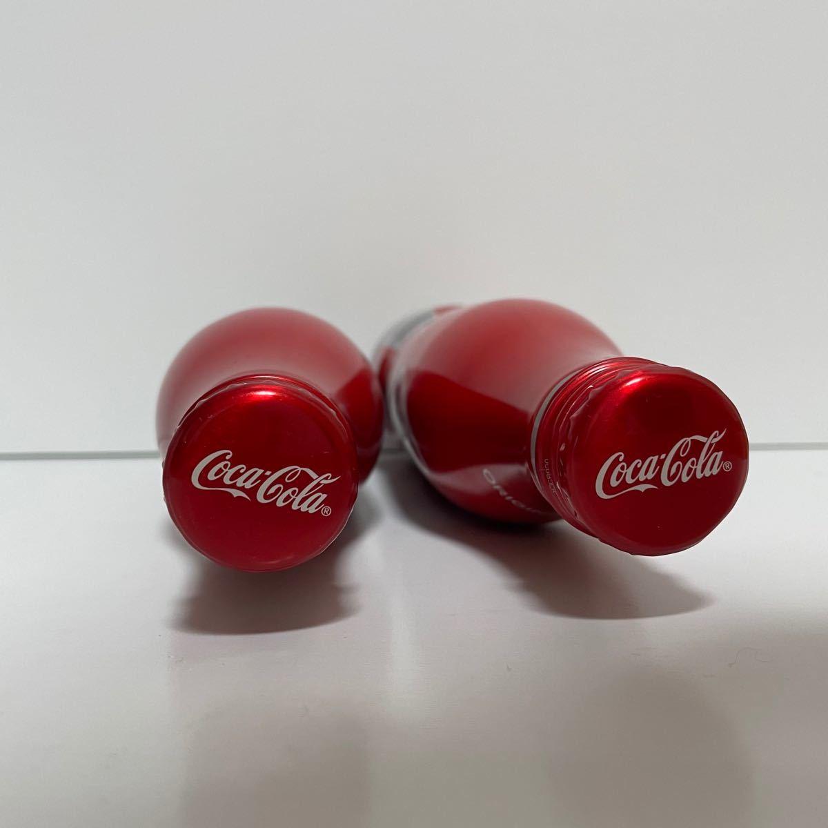 コカコーラ 地域限定 博多 どんたく スリムボトル