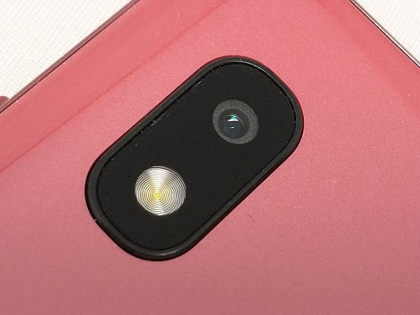 docomo 【SIMロック解除済】Android SC-42A Galaxy A21 判定○_画像6