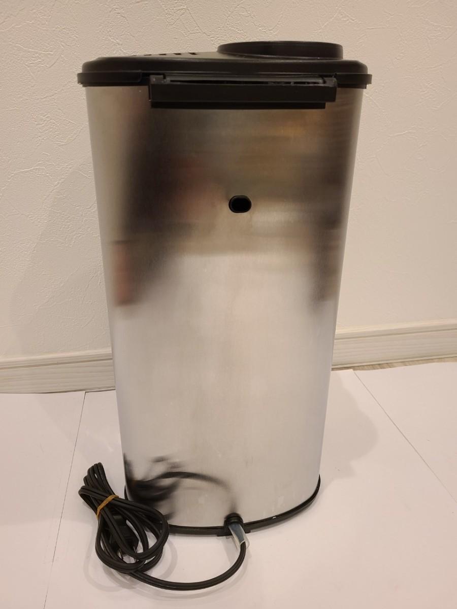 コーヒーメーカー ルームメイト ミル EB-RM800A