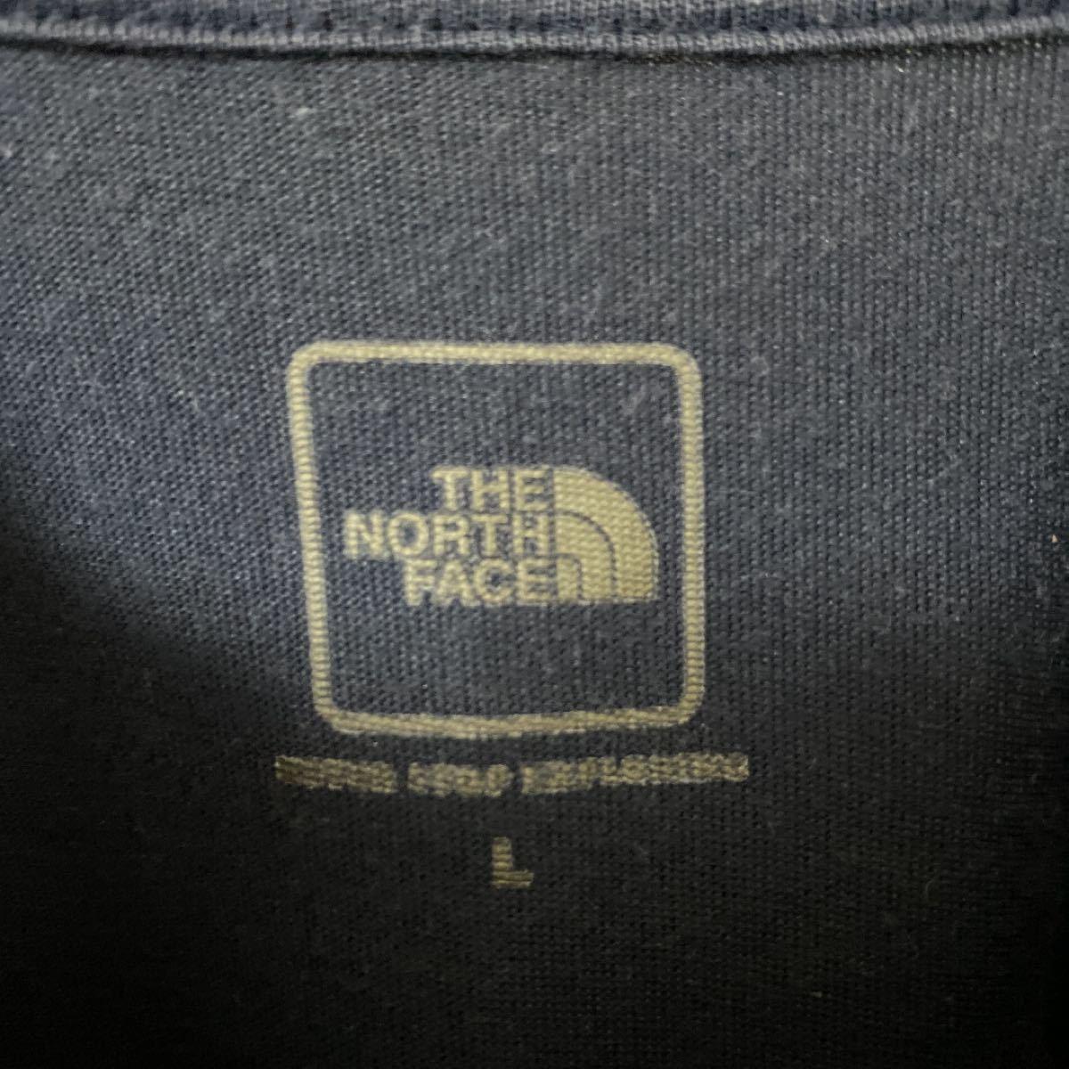 THE NORTH FACE ザ・ノースフェイス Tシャツ