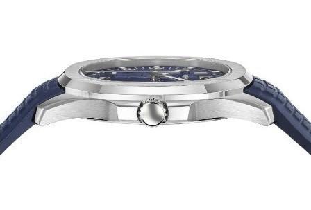 【セール】ysj00262 腕時計 メンズ 高級スポーツクォーツ時計 男性ファッション 防水 シリコーン軍用時計 デザイナー ビジネス LGXIGE_画像2
