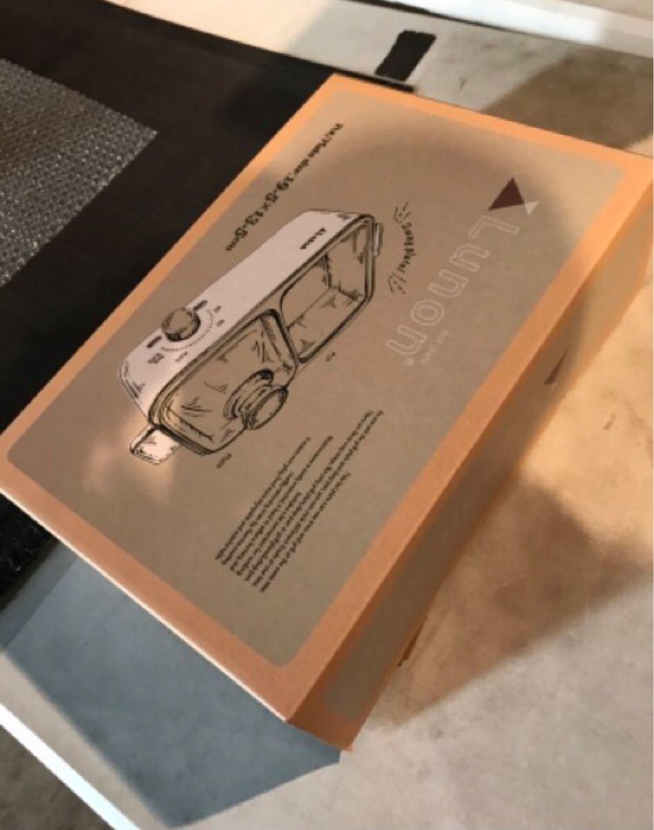 ホットプレート 1台2役 グリルプレート 同時調理 おしゃれ 6106B白