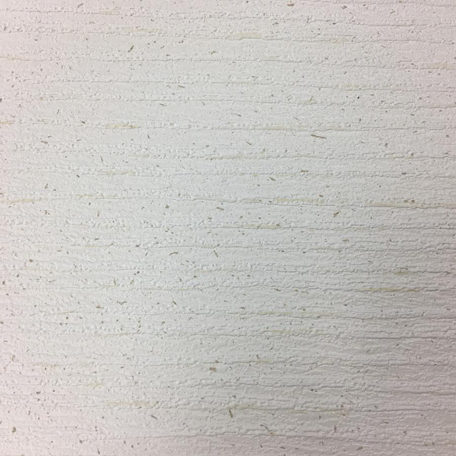 【サンゲツアウトレット】壁紙クロスRE-7570 処分品【50m】和-WA 厚め リフォーム推奨品 和【現状復帰工事】【DIY】【リノベーション】_画像3