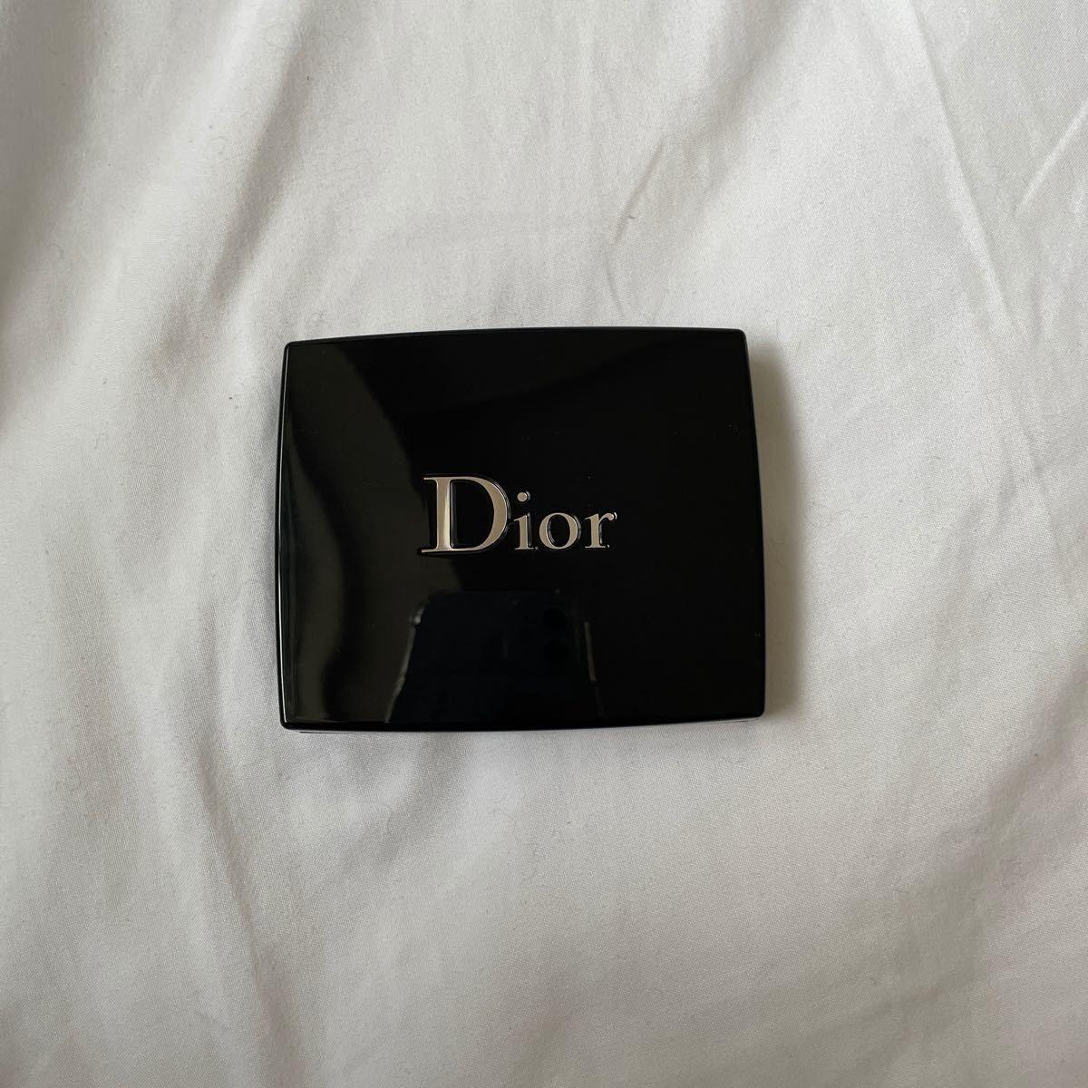 ディオール Dior サンククルール  クチュール アイシャドウ 879   クリスチャンディオール