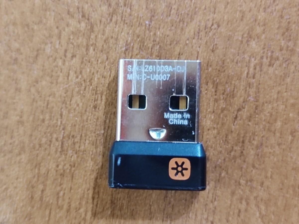 ロジクール Logicool ワイヤレスキーボード K275