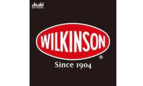 1000ml×12本 アサヒ飲料 ウィルキンソン タンサン 強炭酸水 1000ml×12本_画像3