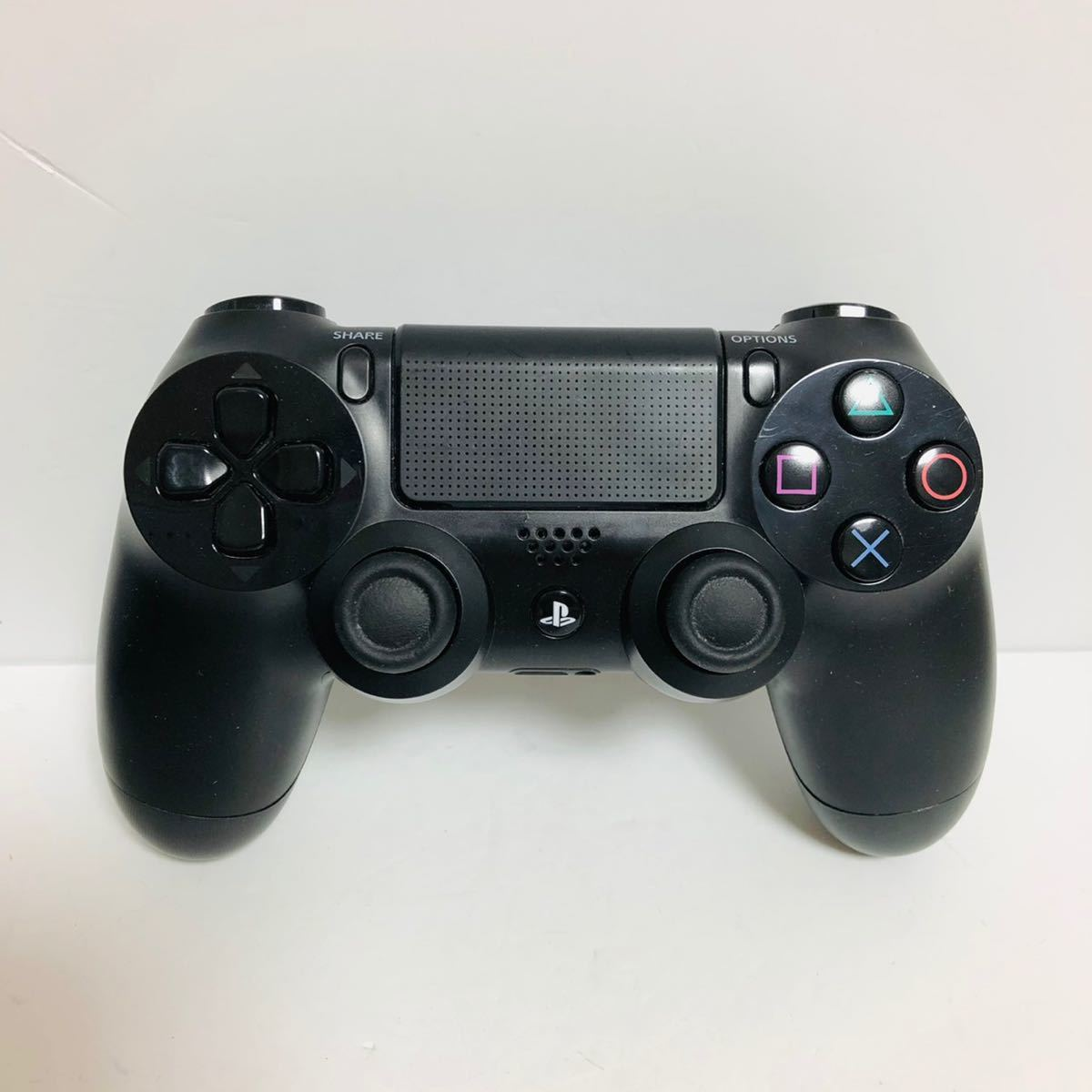 【動作OK・即配送】ps4 本体  PlayStation4