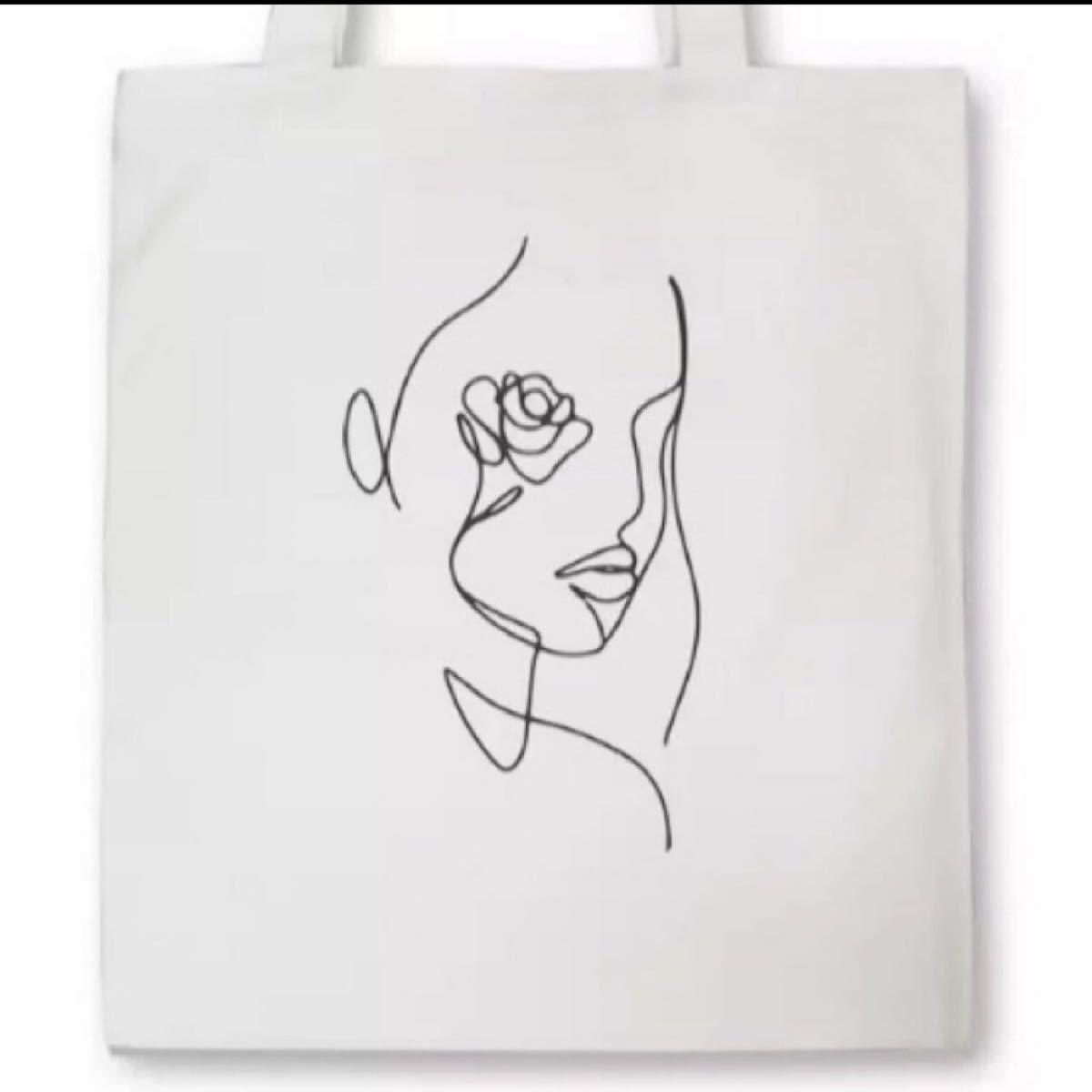 新品トートバッグ/エコバッグ/ショッピングバッグ/コンビニバッグ/折りたたみバッグ