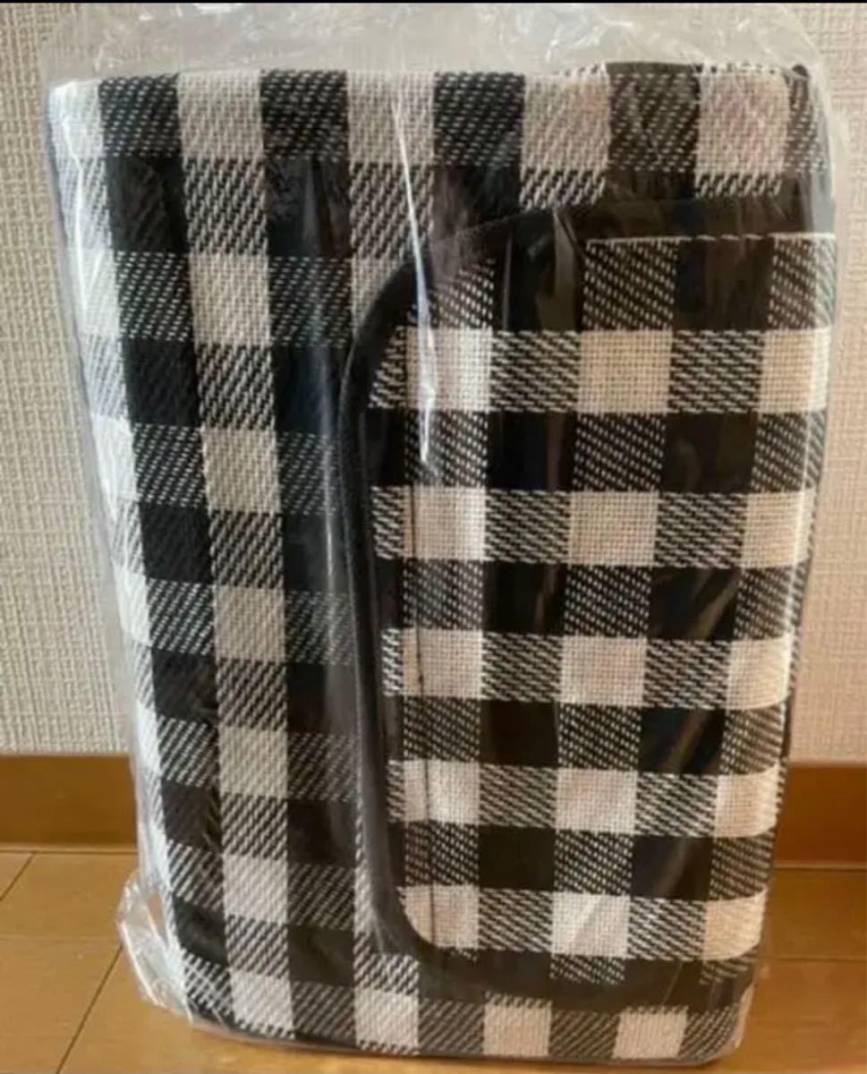 レジャーシート 厚手 150×200 大判 コンパクト収納 洗濯可能