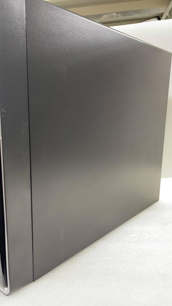 高性能 Dellパソコン本体 Corei7-4770・8GB・SSD240+HDD2TB搭載・Win10・DVD・マルチ・OFFICE2019・無線LAN     P5127_画像4