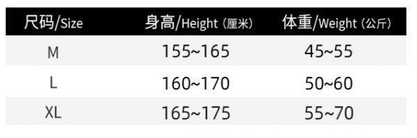 20818-163 今季最新作【XLサイズ】 LEOHEX製 上質の光沢 超つるつる 美脚 ハイレグレオタード 体操競技用 RQ 競泳 スクール水着 コスプレ_画像7