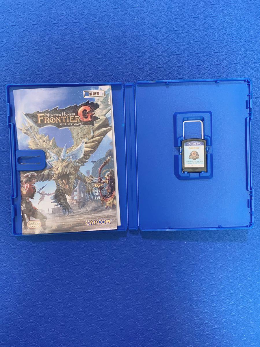 PS Vita PCH-1000 psvita本体 充電器 ゲームソフト スタンド 保護ケース 16GBメモリーカード 付き、中古品_画像6