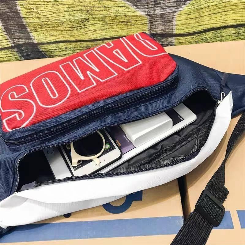 メンズ バッグ ボディバッグ ショルダーバッグ メッセンジャーバッグ 新品 未使用 おしゃれ アイテム