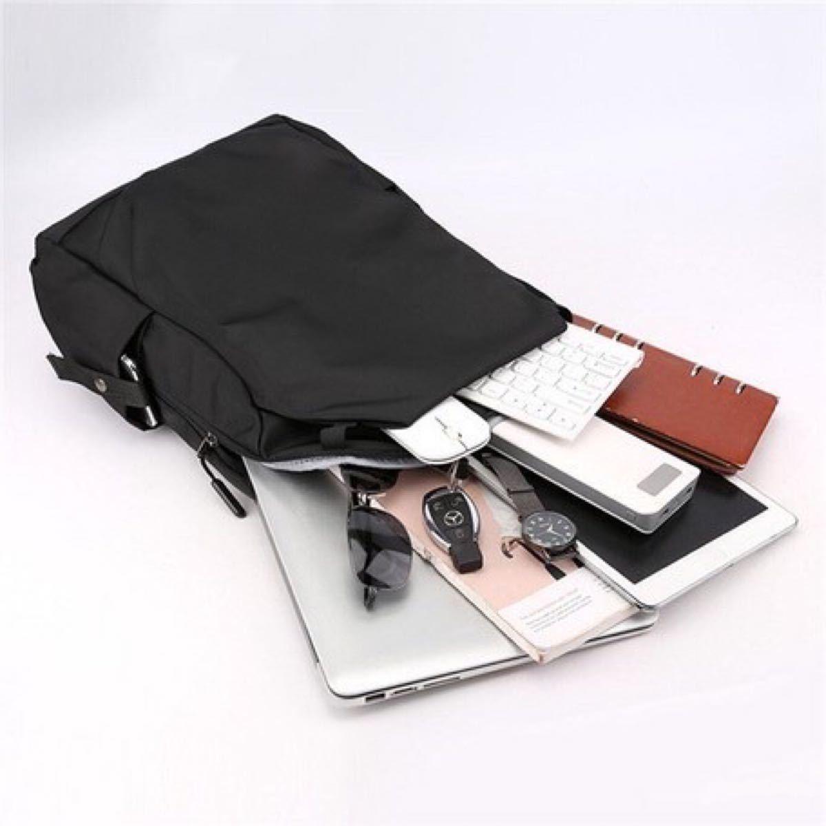 リュック バックパック ビジネス 日常 旅行 通勤 通学 大容量 アウトドア