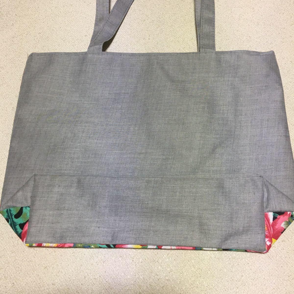 トートバッグ ショルダーバッグ キャンバス 大容量 軽量 レディースバッグ ショッピングバッグ 通勤バッグ