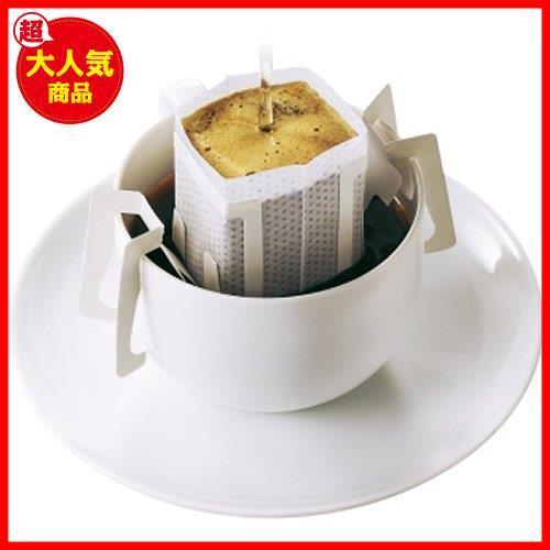 新品特価 UCC 職人の珈琲 ドリップコーヒー B2014 深いコクのスペシャルブレンド 100杯 700g_画像5