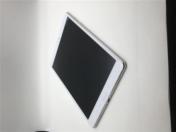 ZenPad 3S 10[WIFI32G] シルバー【安心保証】_画像3