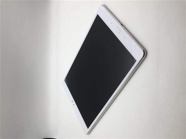 ZenPad 3S 10[WIFI32G] シルバー【安心保証】_画像4