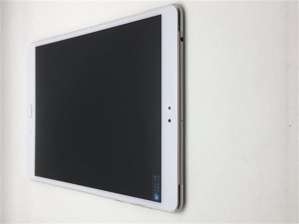 ZenPad 3S 10[WIFI32G] シルバー【安心保証】_画像7