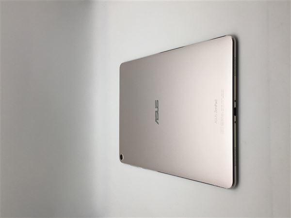 ZenPad 3S 10[WIFI32G] シルバー【安心保証】_画像5