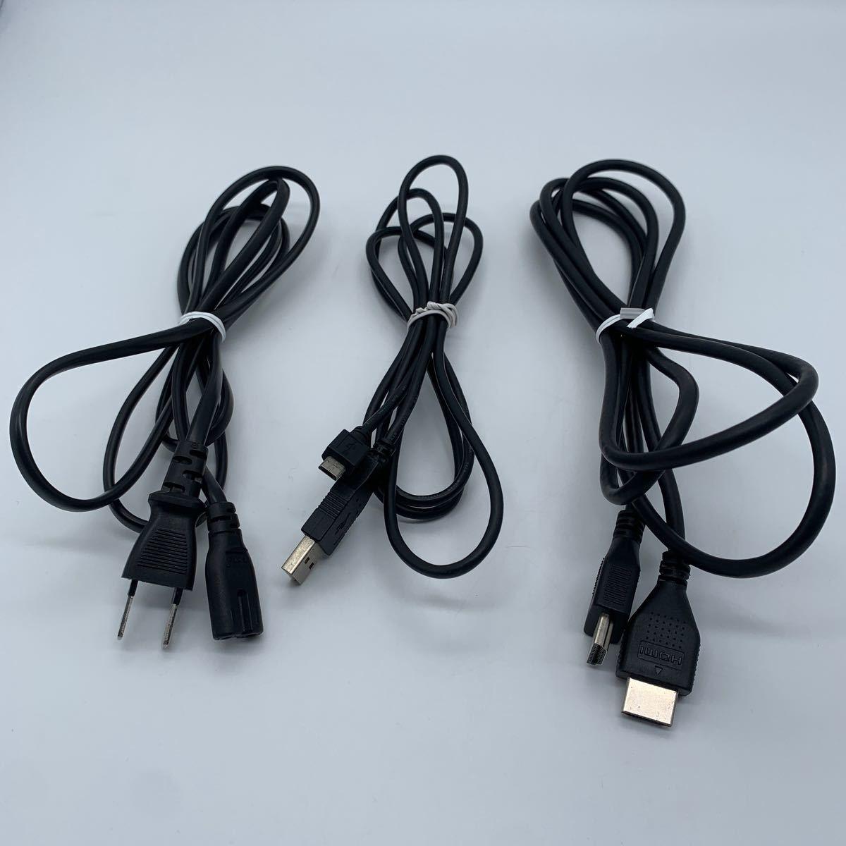 プレイステーション4 本体 500GB CUH-1100A   PlayStation4 ジェットブラック SONY PS4
