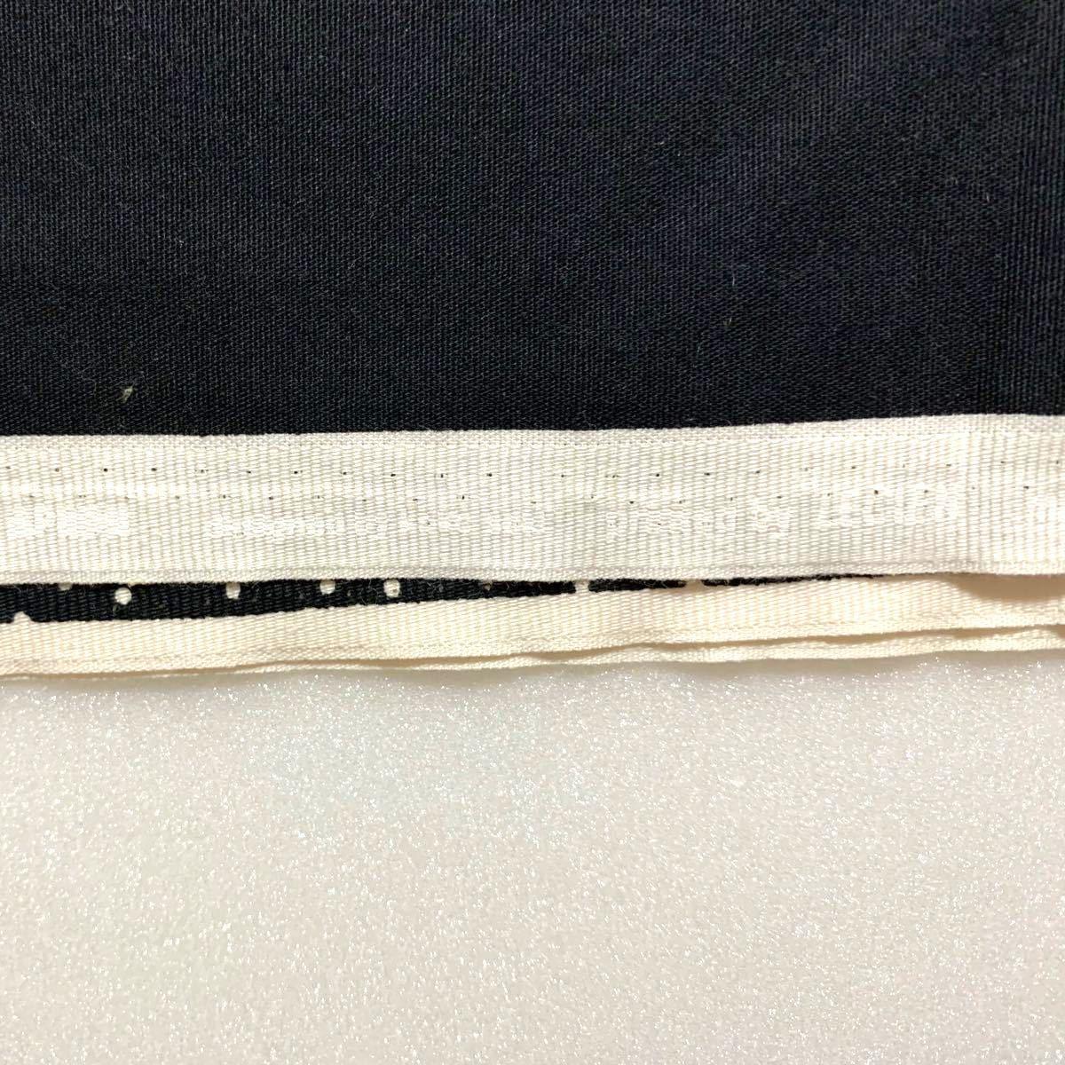 生地 112cm×120cm  ハギレ はぎれ 布 ハンドメイド 綿