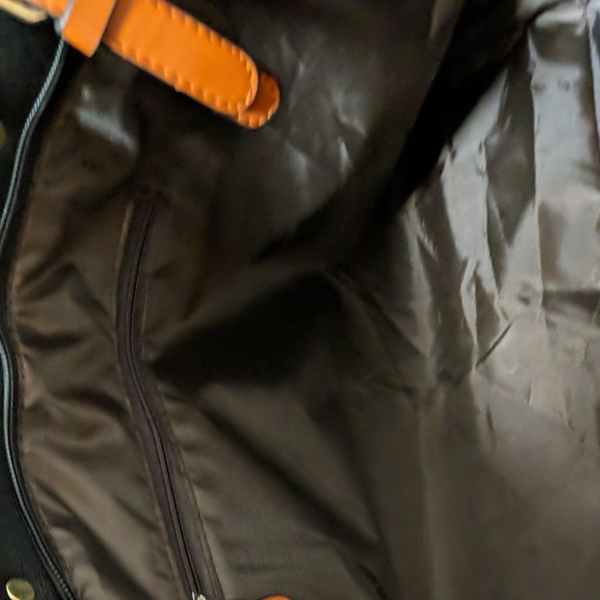 バッグ トートバッグ ショルダー 2way ハンドバッグ
