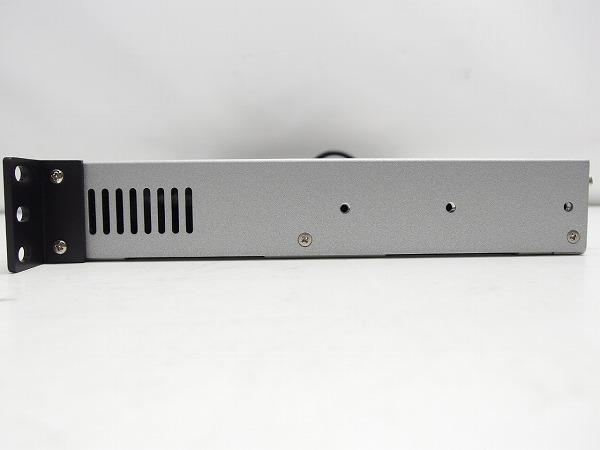 LEADER マルチSDIラスタライザー LV7330 HD-SDI SD-SDI *313042_画像6
