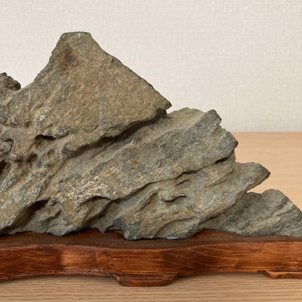 ■水石 ■鑑賞石 ■盆石 ■天然石■C-1_画像6
