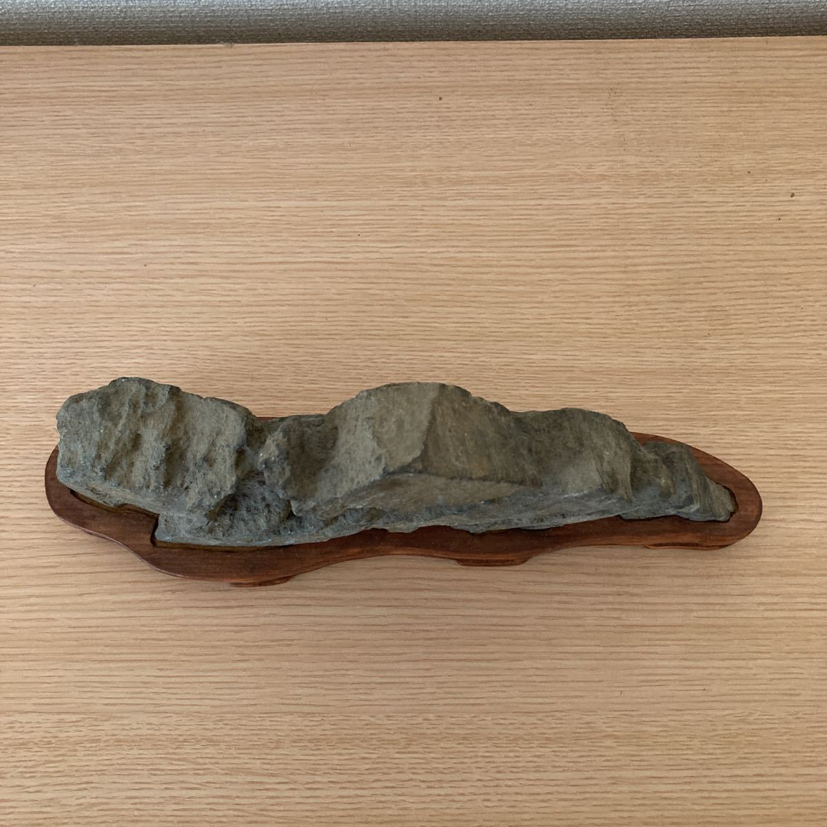 ■水石 ■鑑賞石 ■盆石 ■天然石■C-1_画像5