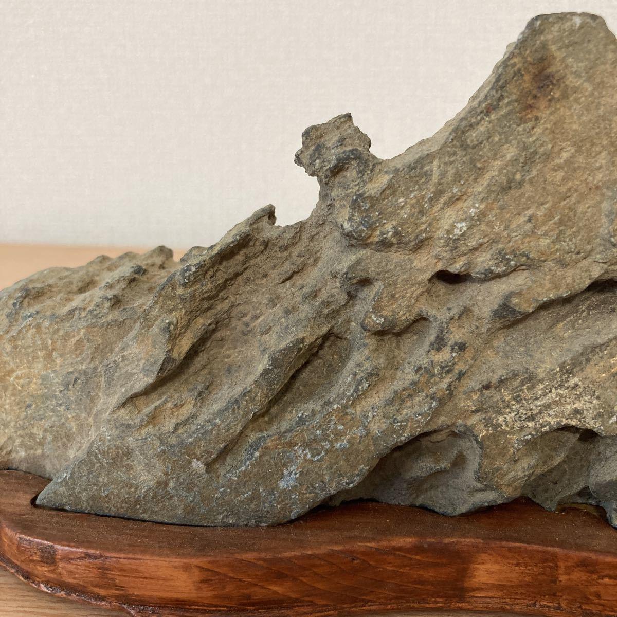 ■水石 ■鑑賞石 ■盆石 ■天然石■C-1_画像7