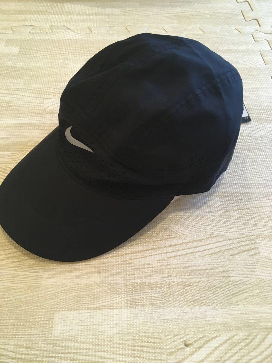 【NIKE】NIKE AERO ELITE TAILWIND CAP